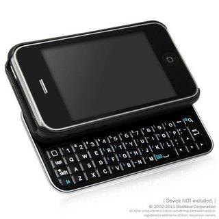 BoxWave Keyboard Buddy iPhone 3GS Case.jpg
