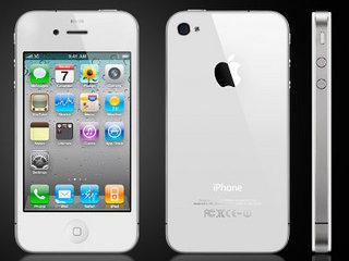 iphone4_white.jpg